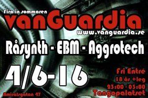 vanguardia_4ejuni-2016-300x200
