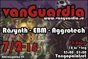 vanguardia_2015-02-07-300x200
