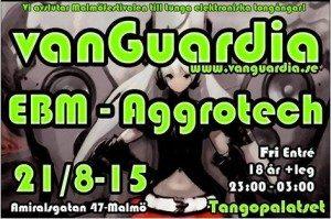 vanguardia_21_aug2015-300x199
